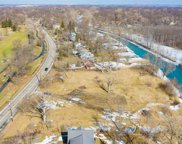 22883 MERIDIAN RD (vacant lots 112-117 Golf View Estate), Grosse Ile Twp image