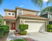 3533 Heron Island Drive, New Port Richey image
