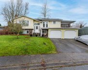 4749 207a Street, Langley image