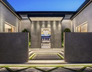 145 N MAPLETON Drive, Los Angeles image