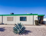 11070 W Coggins Drive, Sun City image