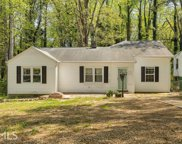 1318 Glen Forest Way, Decatur image