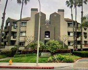 410     Lake Street   201 Unit 201, Huntington Beach image