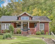 4302 Tennessee, Chattanooga image