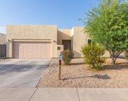 1510 W Grove Street, Phoenix image