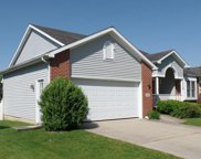 1700 Edith Way, Crown Point image
