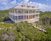 1552 Seaside Dr, St. George Island image