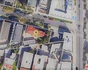 8508  Cashio St, Los Angeles image