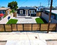 3524     Tompkins Street, San Diego image
