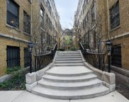 626 W Waveland Avenue Unit #4A, Chicago image