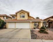 1764 Sunflower Court, Henderson image