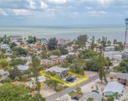 128 Eucalyptus CT, Fort Myers Beach image