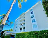 354 Chilean Ave Unit 6B, Palm Beach image