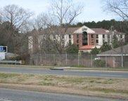 2432 Gum Road, West Chesapeake image