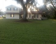 5209 Peeples Road, Plant City image