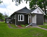910 POINT BASSE AVENUE, Nekoosa image
