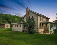 291 Lewis Road, Clearfield image