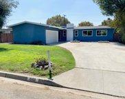 848   W Barbara Avenue, West Covina image