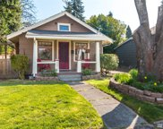 1001 S Anderson St, Tacoma image