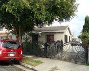 4216 42161/2   San Pedro Place, Los Angeles image