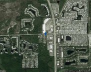 844 Wiggins Pass Rd, Naples image