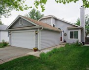 13350 Birch Circle, Thornton image