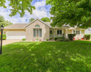 4102 Englewood Drive, Champaign image