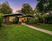 176   S San Marino Avenue, Pasadena image