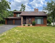 381 118th Avenue NW, Coon Rapids image