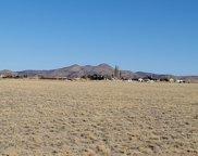 7555 E Michelotti Ranch Road, Prescott Valley image
