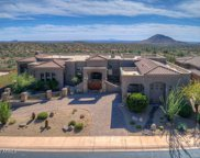 15105 E Camelview Drive, Fountain Hills image