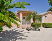 99 Marina Avenue, Key Largo image