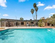 7978 Bellaire Avenue, North Hollywood image