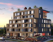7777 Cambie Street Unit 301, Vancouver image