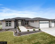 TBD STEEPLECHASE DR, Kennewick image