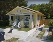 934 E 11th Avenue, Tampa image