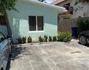 4561 Bougainvilla, Fort Lauderdale image