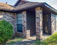 6605 Cuculu Drive, Fort Worth image