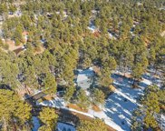 33360 Inverness Drive, Evergreen image