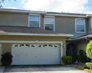 11940 Lake Allen Drive, Largo image
