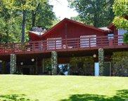 33 Tonto Drive, Cherokee Village image