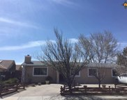 3309 Blue Hill Ave., Gallup image