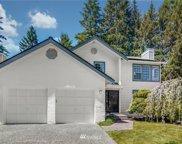 2821 160th Place NE, Bellevue image