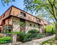 858 West Lakeside Place Unit D, Chicago image