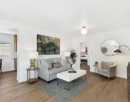4207  Mclaughlin Ave, Los Angeles image