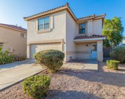 2274 E Hazeltine Way, Chandler image