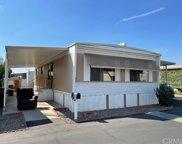 1630     Covina Boulevard   106, San Dimas image