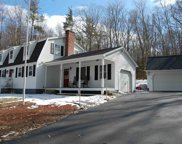 15 Stacey Lane, Goffstown image