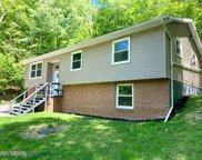 150 SPONG HOLLOW ROAD, Lock Haven image