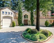 28495 Big Basin Way, Boulder Creek image